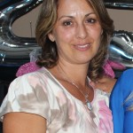 Loreta Cimmino