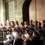 Nel Castello in Concerto
