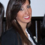 Adele Caldarelli
