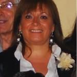 Amalia Heynig