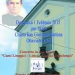 Bicentenario Don Bosco Ottaviano