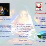 Brochure Dicembre 2014