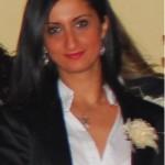 Carola Sirico