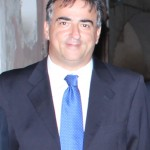 Cesare Muoio