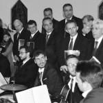 Concerto di Natale 26-12-2014 Trecase (Na) 2
