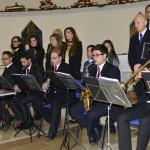 Concerto di Natale 26-12-2014 Trecase (Na) 3