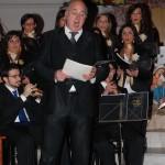 Bairtono: Massimo Rizzi