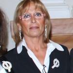 Delia Chiacchio