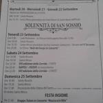 Festa San Sossio1