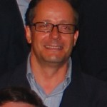 Francesco Maiello