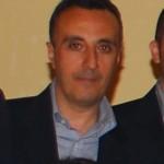 Giovanni Pernelli
