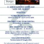 LOCANDINA CORSO PROPEDEUTICO ANNO 2011 copia