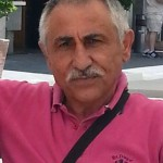 Mario Sepe