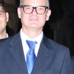 Salvatore Annunziata