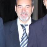 Sebastiano Crupano