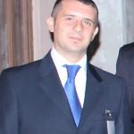 Strato Armando Di Luccio