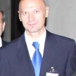 Vincenzo De Stefano  - Presidente Associazione