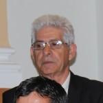 Vincenzo Liguori