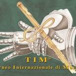 Torneo Internazionale della Musica  27-04-2014 Mola di Bari (Ba)